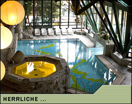 Korschenbroich in asia therme Asia Therme